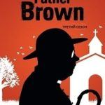 Сериал Отец Браун (2013)/Father Brown (2013)  4 сезон онлайн