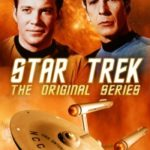 Сериал Звездный путь/Star Trek: The Original Series  1 сезон онлайн