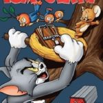Сериал Том и Джерри/Tom and Jerry онлайн