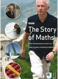 Сериал BBC: История математики/The Story of Maths онлайн