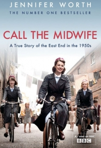 Сериал Вызовите акушерку/Call The Midwife  1 сезон онлайн
