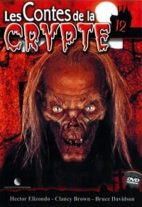 Сериал Байки из склепа/Tales from the Crypt  7 сезон онлайн