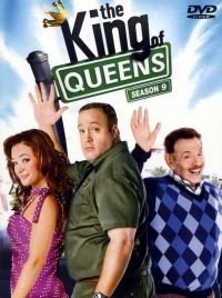 Сериал Король Квинса/The King of Queens  9 сезон онлайн