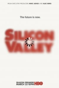 Сериал Кремниевая долина/Silicon Valley  5 сезон онлайн