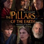 Сериал Столпы земли/The Pillars of the Earth онлайн