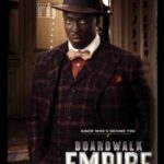 Сериал Тротуарная империя/Boardwalk Empire  3 сезон онлайн