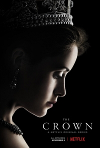 Сериал Корона/The Crown  1 сезон онлайн
