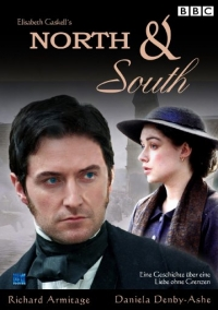 Сериал Север и Юг/North & South онлайн