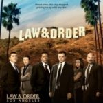 Сериал Закон и порядок: Лос-Анджелес/Law & Order: Los Angeles  1 сезон онлайн