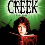 Сериал Джонатан Крик/Jonathan Creek  3 сезон онлайн