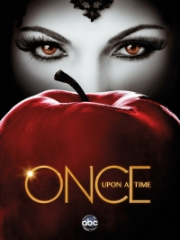 Сериал Однажды/Once Upon a Time  3 сезон онлайн