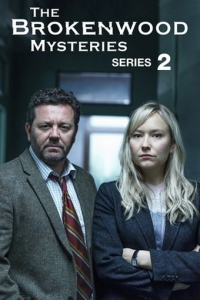 Сериал Тайны Броукенвуда/The Brokenwood Mysteries  5 сезон онлайн
