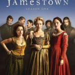 Сериал Джеймстаун/Jamestown  3 сезон онлайн
