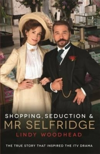 Сериал Мистер Селфридж/Mr. Selfridge  1 сезон онлайн