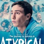 Сериал Нетипичный/Atypical  3 сезон онлайн