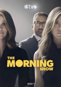 Сериал Утреннее шоу/The Morning Show онлайн