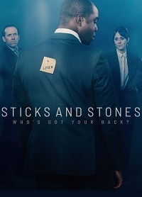 Сериал Костолом/Sticks and Stones онлайн